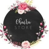 chaira_store