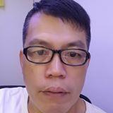 cheungwaikwong