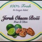 jeruk_ohsem_boi