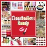 conscientious_beauty