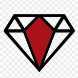 diamondzclozet