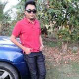 elhady
