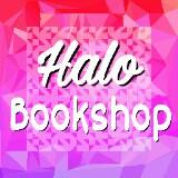 halo_bookshop