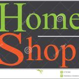 myhomeshopp