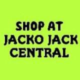 jackojackcentral