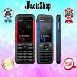 jackshop07