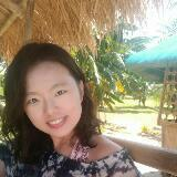 jhen_lin