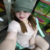 ladiesbox_ph