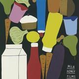milknhoneyfilms