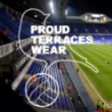 proudterraces
