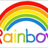 rainbow.house