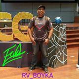 rv_boyka