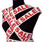 sales.clothes