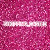 shopping_castle