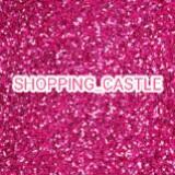 shopping_castle