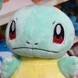 squirtle1991