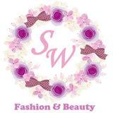 sw_fashionbeauty