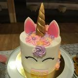 unicorn_wink