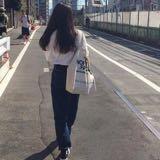tessa_yi