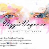 veggievogue.co