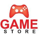 videogamepleasure