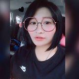 winnieyun0815