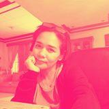 cheny_76