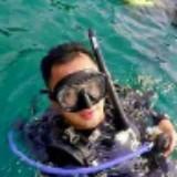 diver.alpha