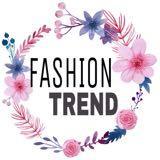 fashion_trendmm