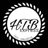 htbexpress