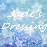 jadesdressing