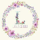 lavenderlili