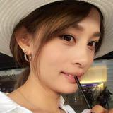 lienfang.li