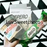 luv.sweetchoco