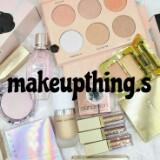 makeupthing.s