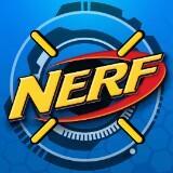 nerfboy08