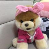 pinkcat1207