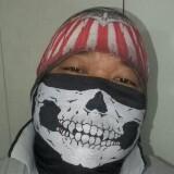 rockneverdie7046