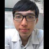 surya_xie