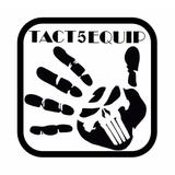 tact5equip