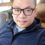 tonyleong3636
