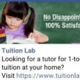 tuitionlab_agency