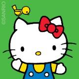 winnie__chang
