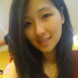 yiwen426