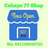 cahaya77shop