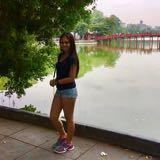 charhea