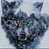 cluewolf