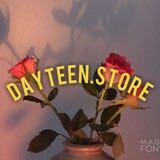 dayteen.store