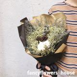 fancyflowers_house