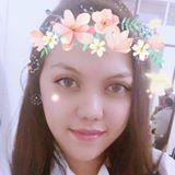 gandangpinay2662
